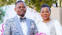 Bushiris forfeit R5.5m property to state as their legal battle continues