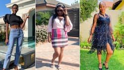 """""""My boyfriend got married"""": SA ladies share how they got burnt by their lovers"""