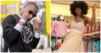 4 Celebs who started their own local fashion ranges in South Africa