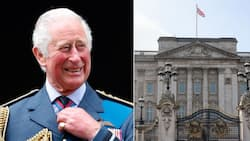 Allegedly, Prince Charles is moving into a single apartment when he is king, leaving Buckingham Palace behind