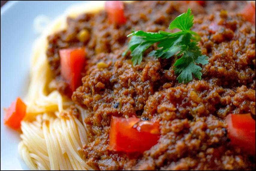 spaghetti bolognaise resep easy spaghetti and mince recipes spaghetti bolognese recipe mince and spaghetti