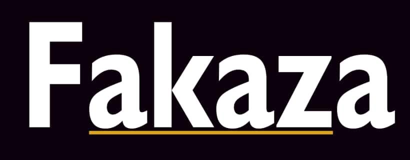 How do I upload music to Fakaza?