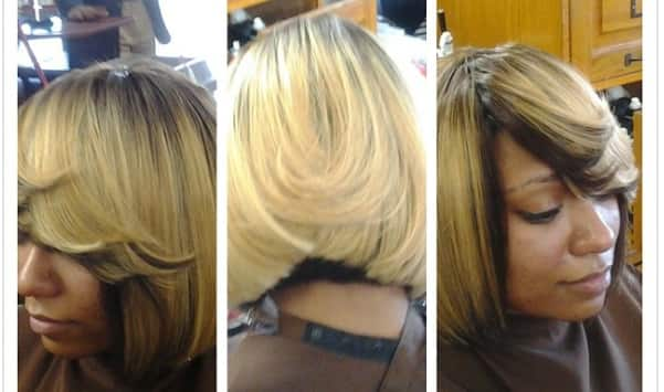 bob hairstyles for all hairtypes