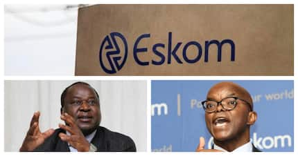 Explainer: Why Eskom wants the government to absorb its R100bn debt