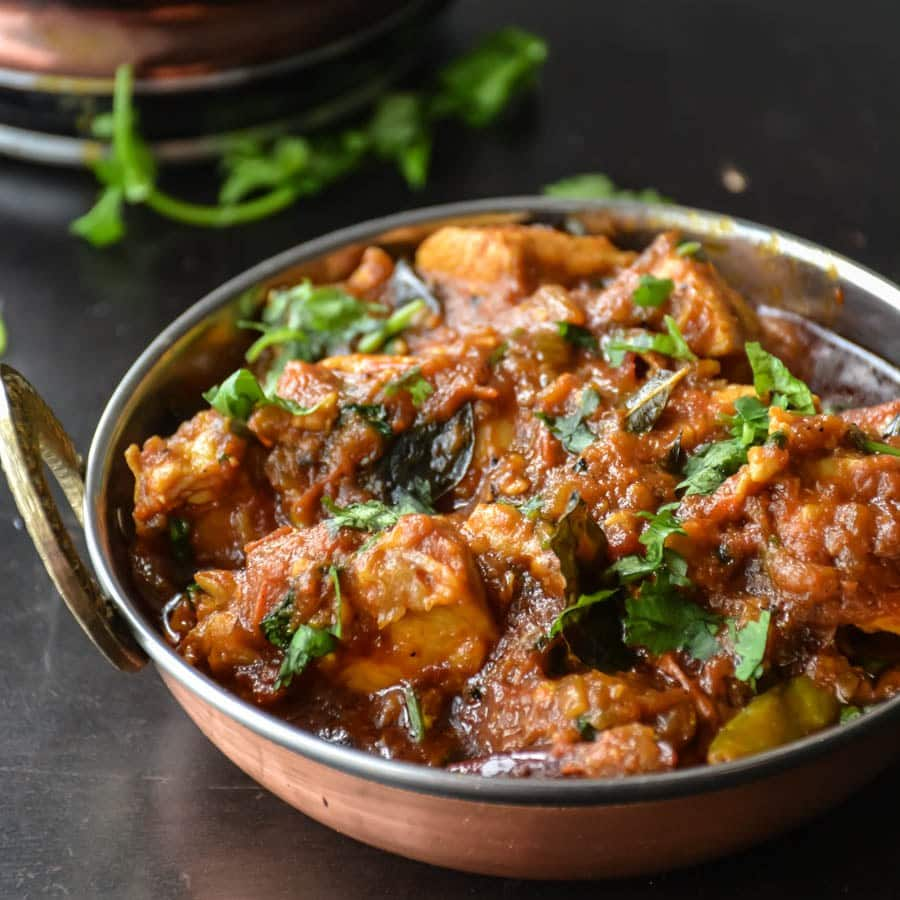 Top 10 spicy chicken curry recipes for dinner chicken curry recipe chicken curry curry recipe chicken curry recipes