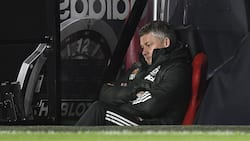 Panic as Solskjaer gets 2 stunning ultimatums for him to keep his job as Man United gaffer