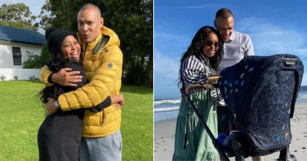 Minnie Dlamini Jones, traditional wedding anniversary.