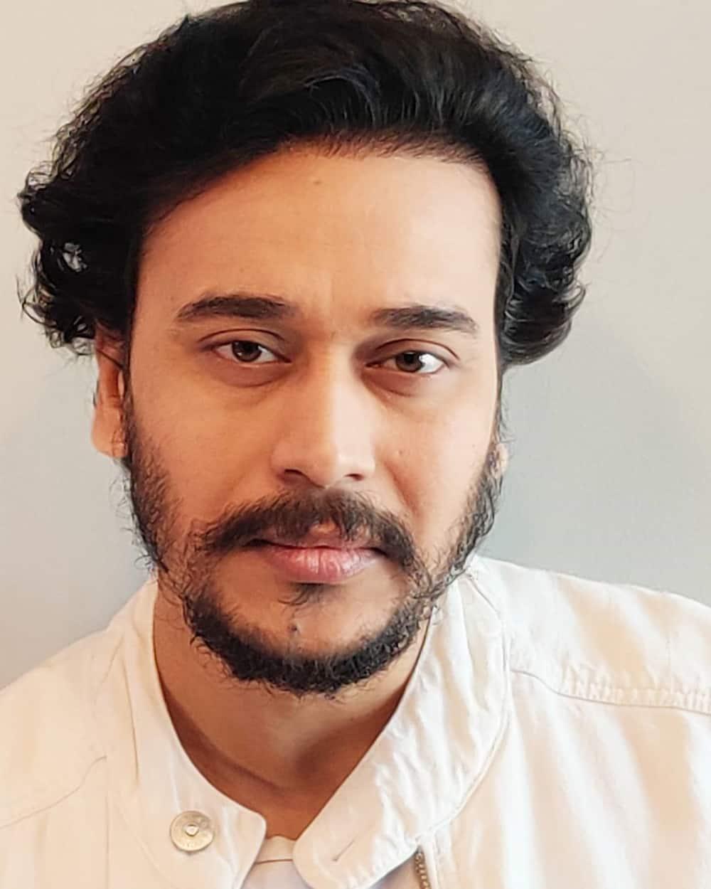 Jodha Akbar cast