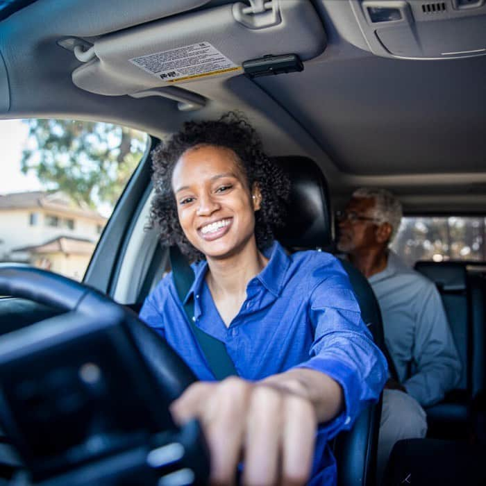 Taxify South Africa