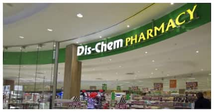Dis-Chem faces striking employees amid claims of African language ban