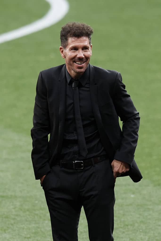 highest paid coach in the world 2021