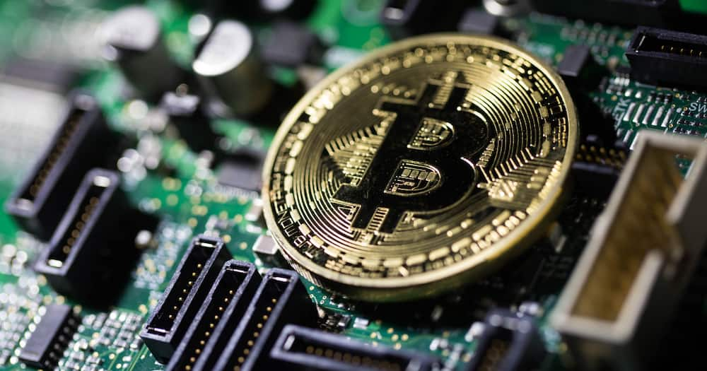 Bitcoin, South African brothers, Africrpyt hack
