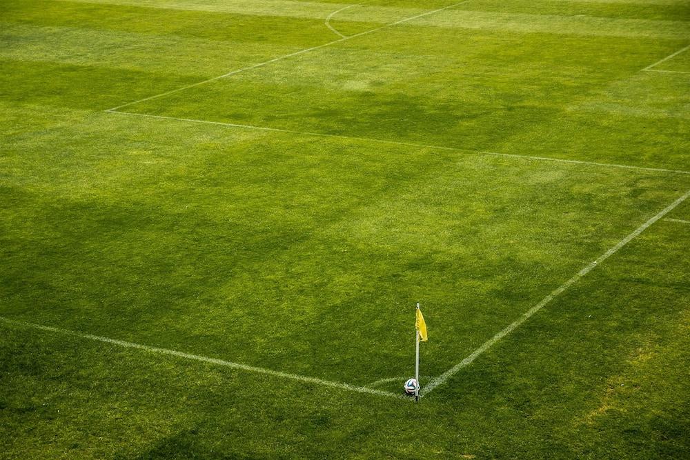 Soccer clubs in Johannesburg