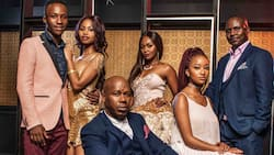 Get to know your favorite Isithembiso actors here
