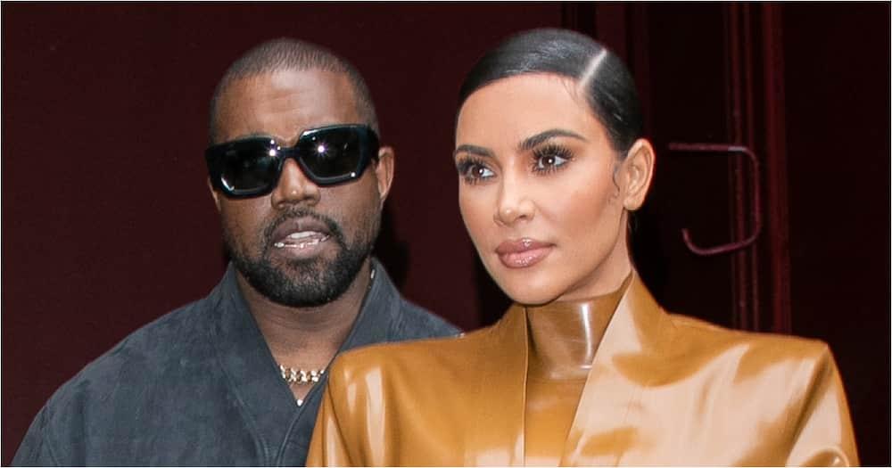 Kim Kardashian posts selfie, tweeps want to know where Kanye is