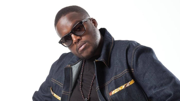 HHP's dad requests the last word on his customary marriage in court