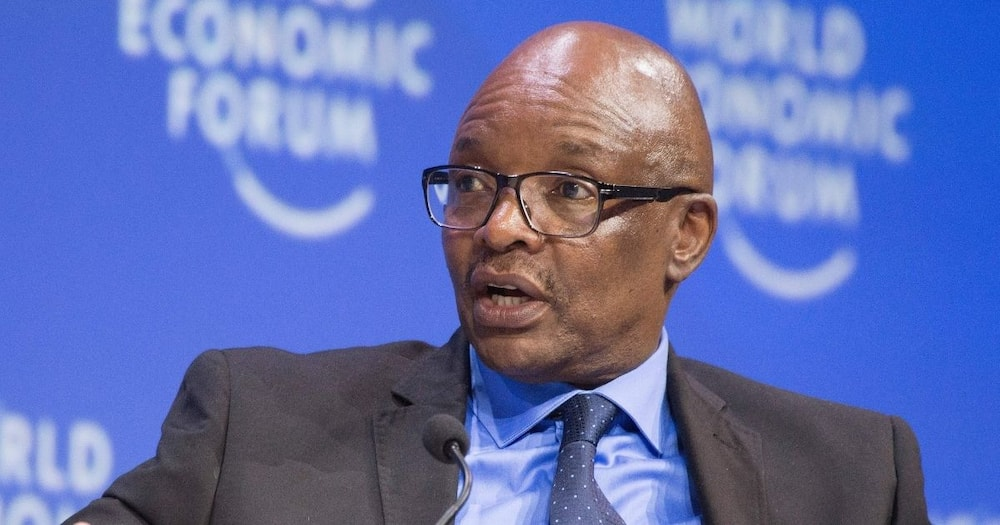 Business Unity South Africa, calls for, a 24-hour shutdown