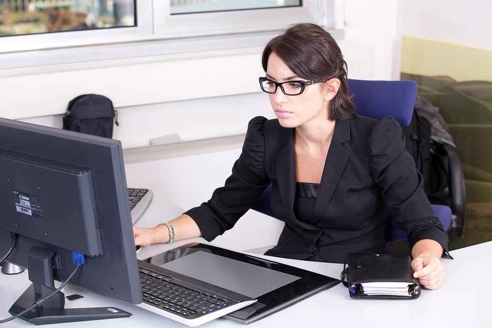 best free accounting software South Africa