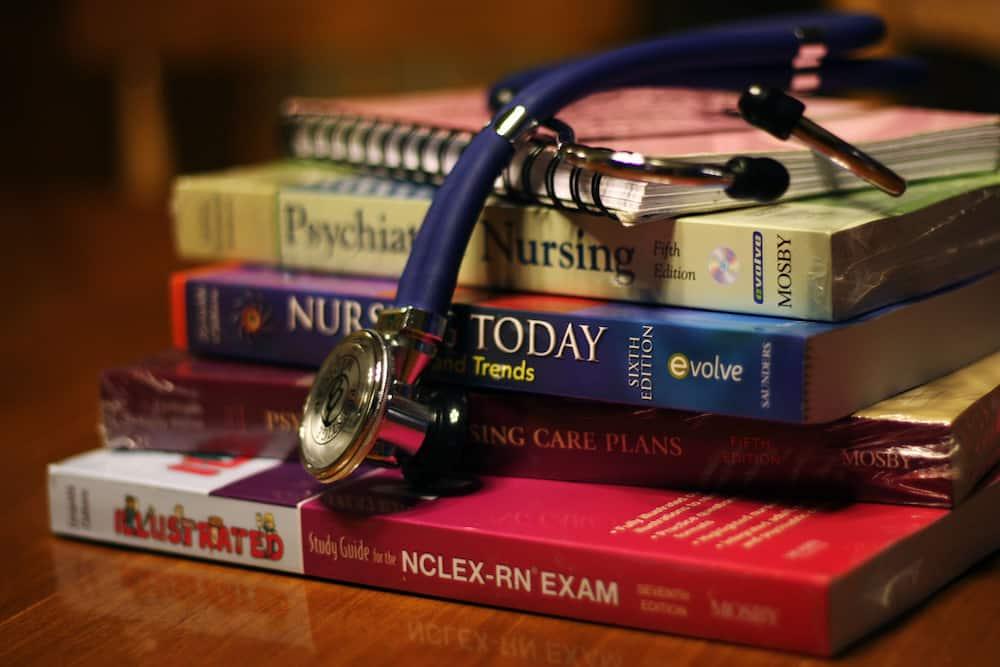 baragwanath nursing college 2019 intake