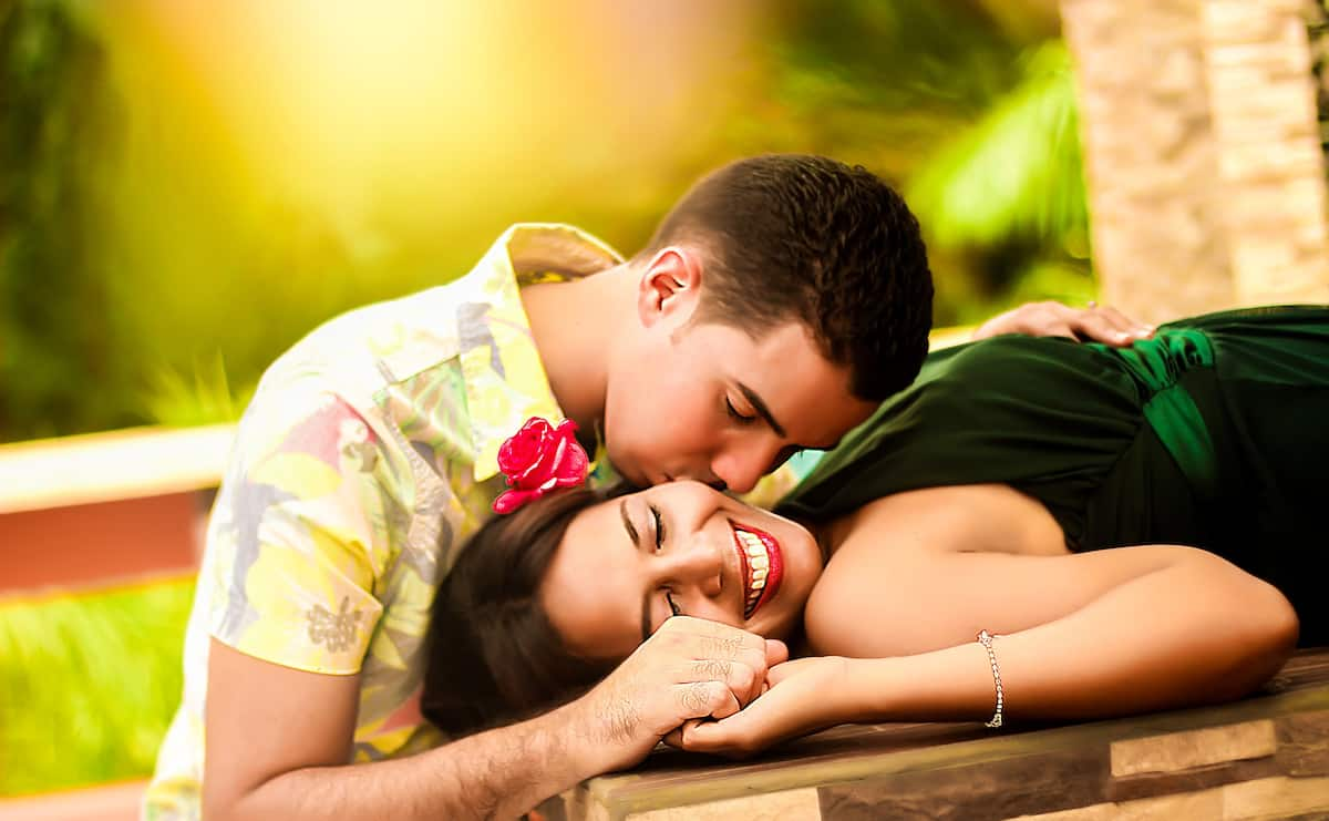 Top 25 Sweet Valentine Messages for Him and Her 2019