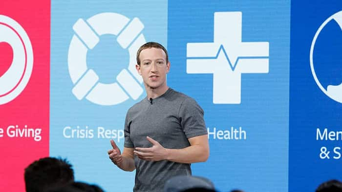 """Mark Zuckerberg apologises for Facebook, Instagram and WhatsApp outage: """"Sorry for the disruption"""""""