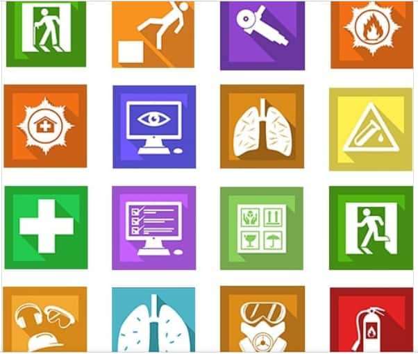 health and safety courses in Durban