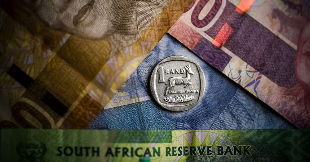 Social Relief of Distress Grant, reinstated, R350, more qualify