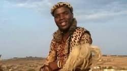 Ngizwe Mchunu labelled 'flight risk' by NPA, formal bail hearing next week