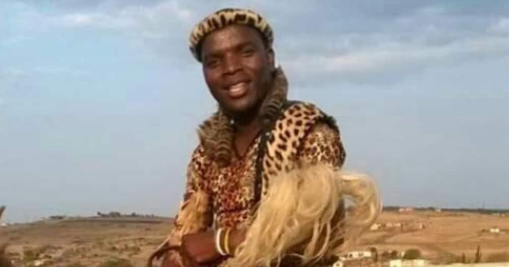 Ex-DJ, UkhoziFM, 'flight risk', NPA, opposing bail, hearing, Wednesday