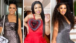 'The Real Housewives of Durban' returning for Season 2 in 2022, fans are amped for the drama