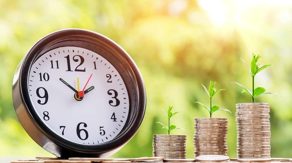 Top 10 unit trusts in South Africa