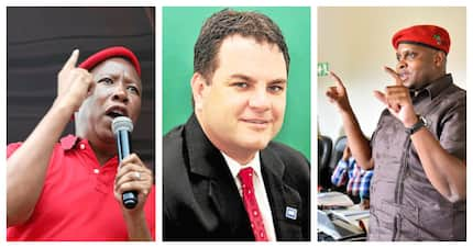 """EFF deems criminal case against them """"foolish"""" and """"opportunistic"""""""