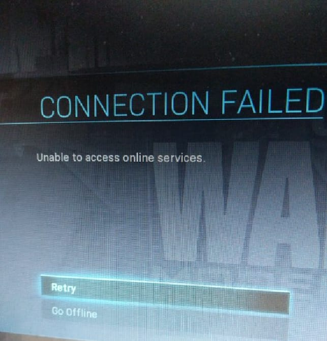 How to solve Ethernet not working in Windows 10