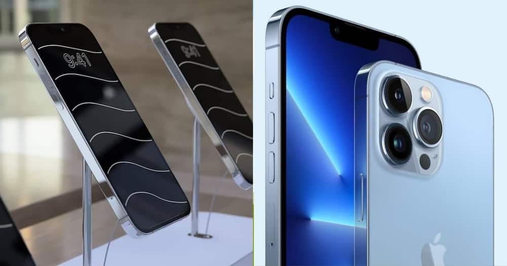 Apple, Unveils, iPhone 13, Peeps, Sure, Hype