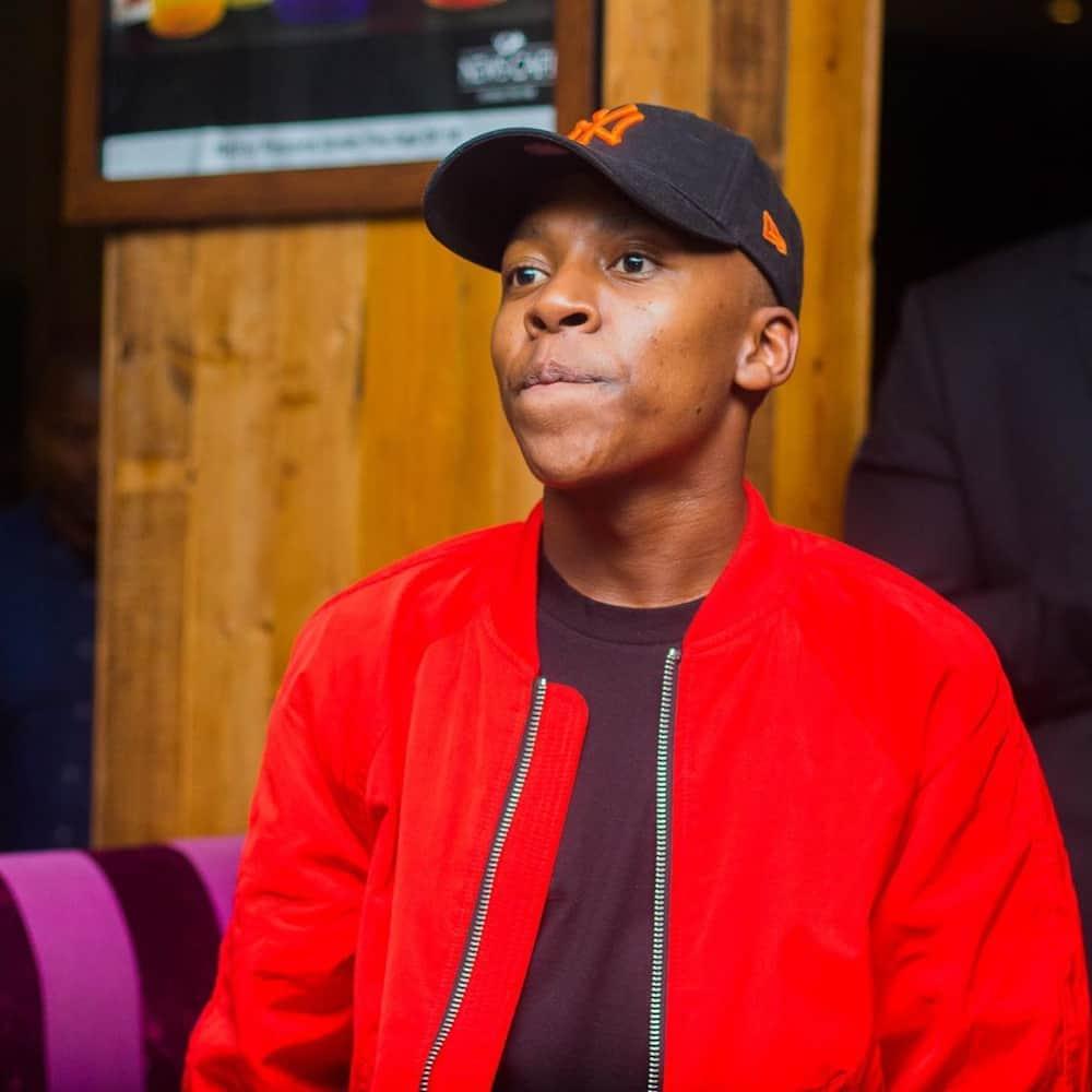 SA celebrity booking fees