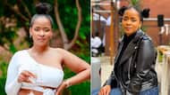 """Nipheka nini"": Nando's hilariously shares response on how you know, bae got to go"