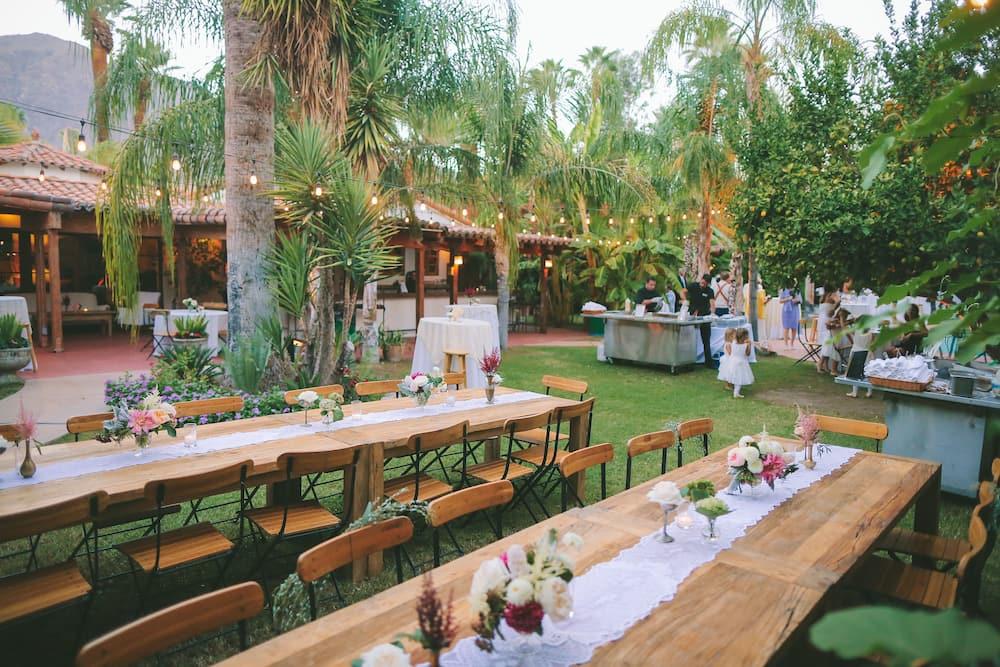 Top wedding venues KZN KwaZulu-Natal 2019
