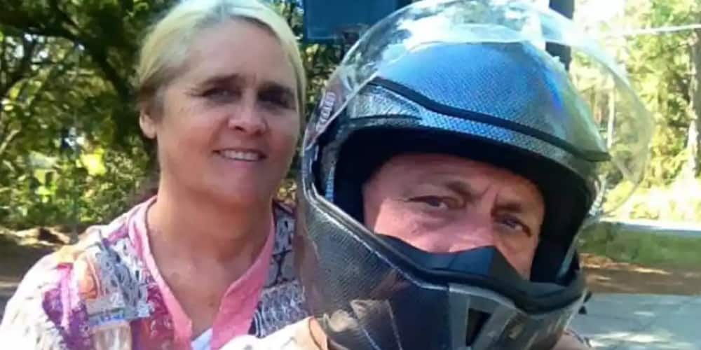 """Kind Woman Donates Kidney to Hubby's Ex Wife, South Africans Say: """"Hai Ngeke"""""""