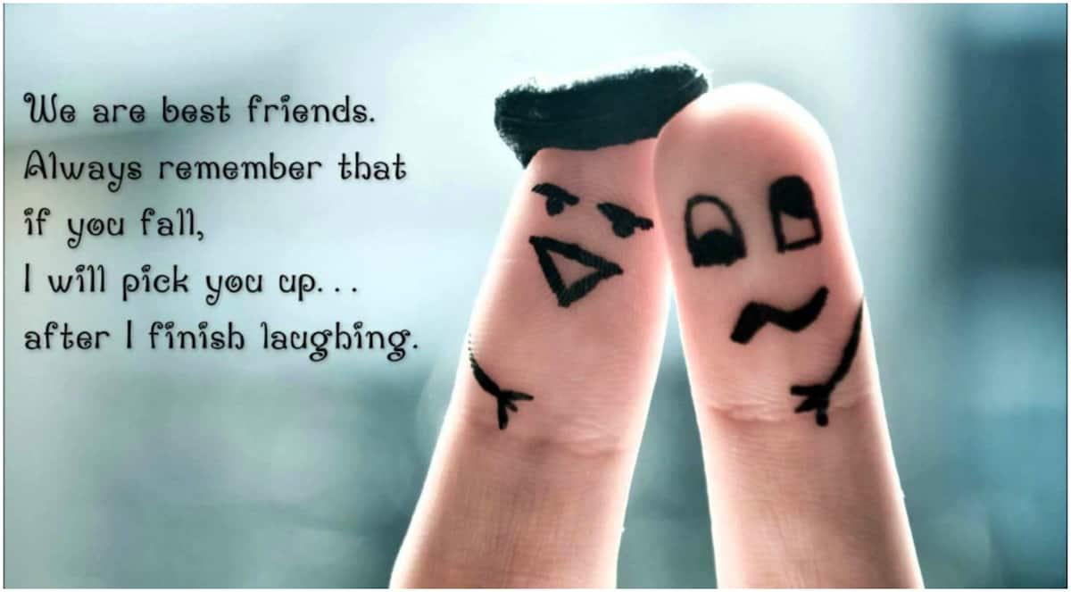 Best friend quotes friendship quotes quotes about best friends cute quotes quotes on friends