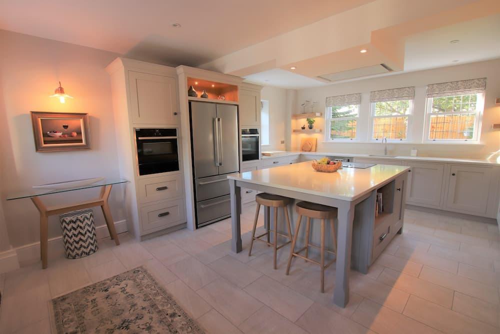 Kitchen cupboards ideas