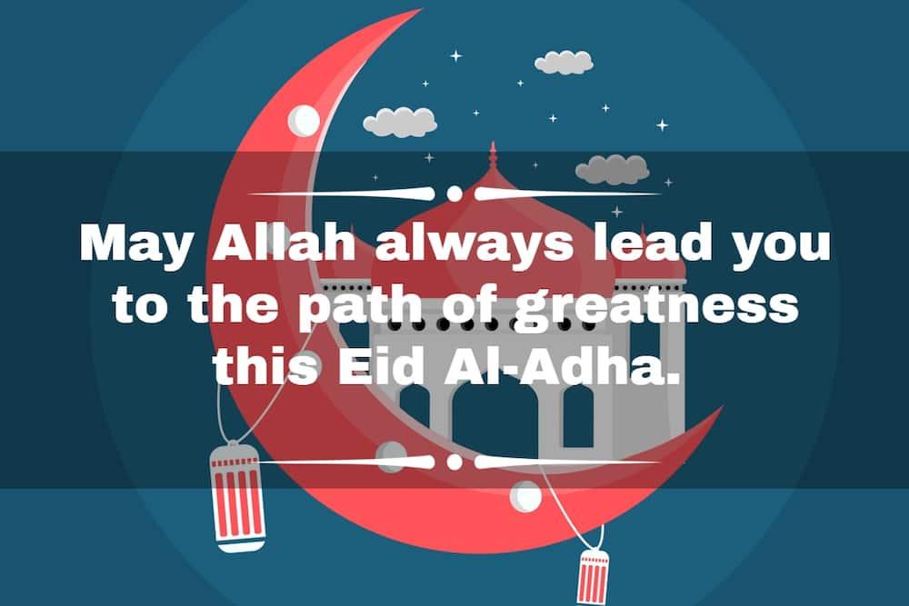 Eid ul Adha 2020