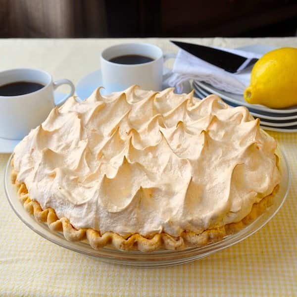 Easy lemon meringue recipe Lemon meringue recipe Easy lemon meringue recipe Easy lemon meringue pie