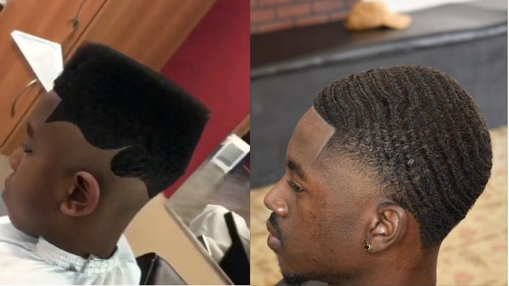 Best Hairstyles For Men In South Africa
