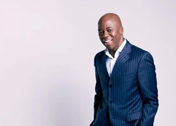 567 Cape Talk presenters photos and names