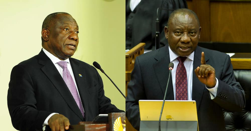 Cabinet reshuffle, government's failure, violence