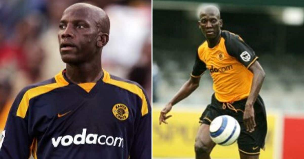 Remembering Emmanuel 'Scara' Ngobese 10 years after his death - Briefly.co.za