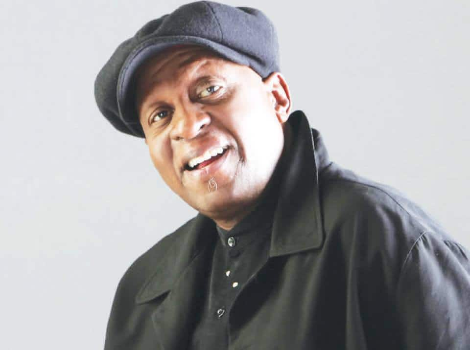 Tsepo Tshola's all songs