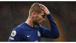 Unlucky Chelsea star denied 16 goals by VAR since arrival at Stamford Bridge