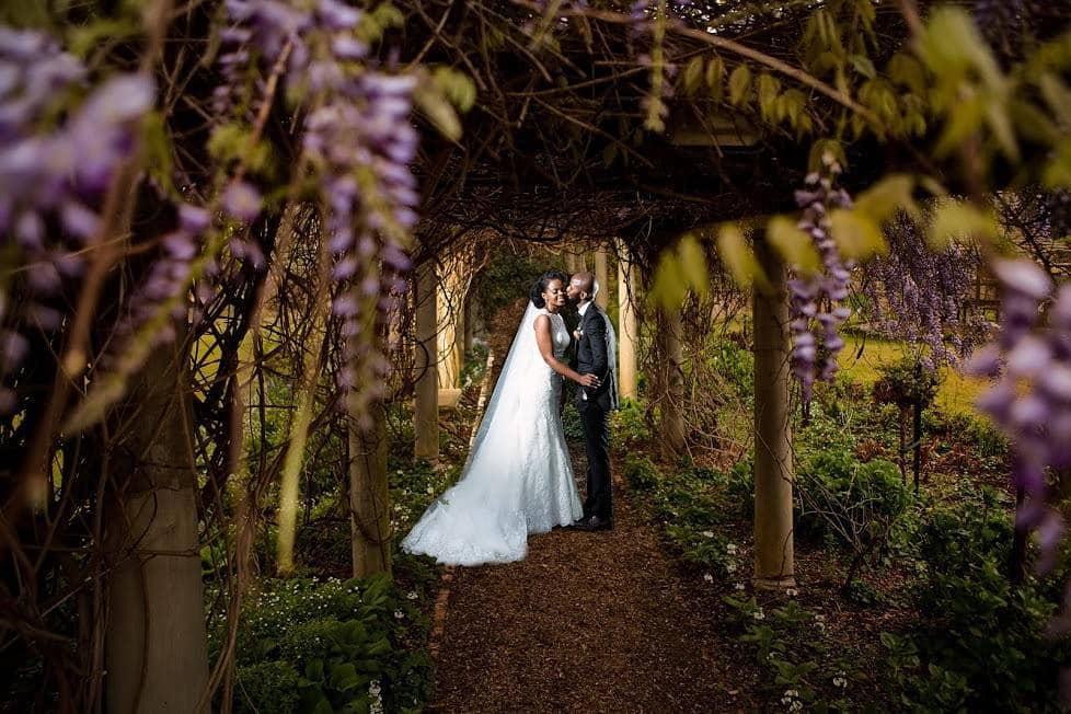 Affordable wedding venues in Johannesburg