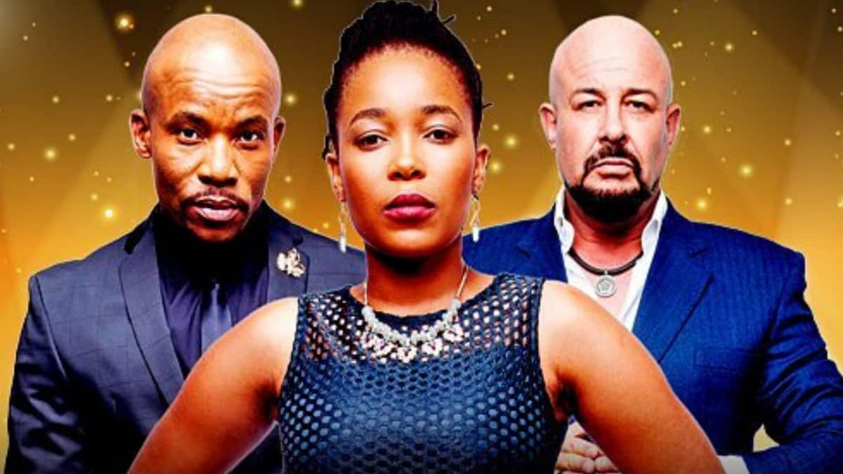 These June 2020 Rhythm City Teasers are full of new surprises